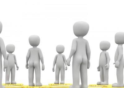 Développez la cohésion et la performance de votre équipe