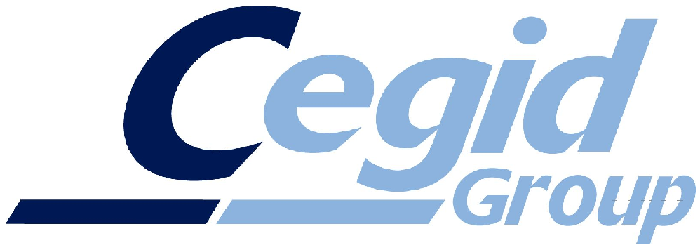 logo cegid 998 x 356