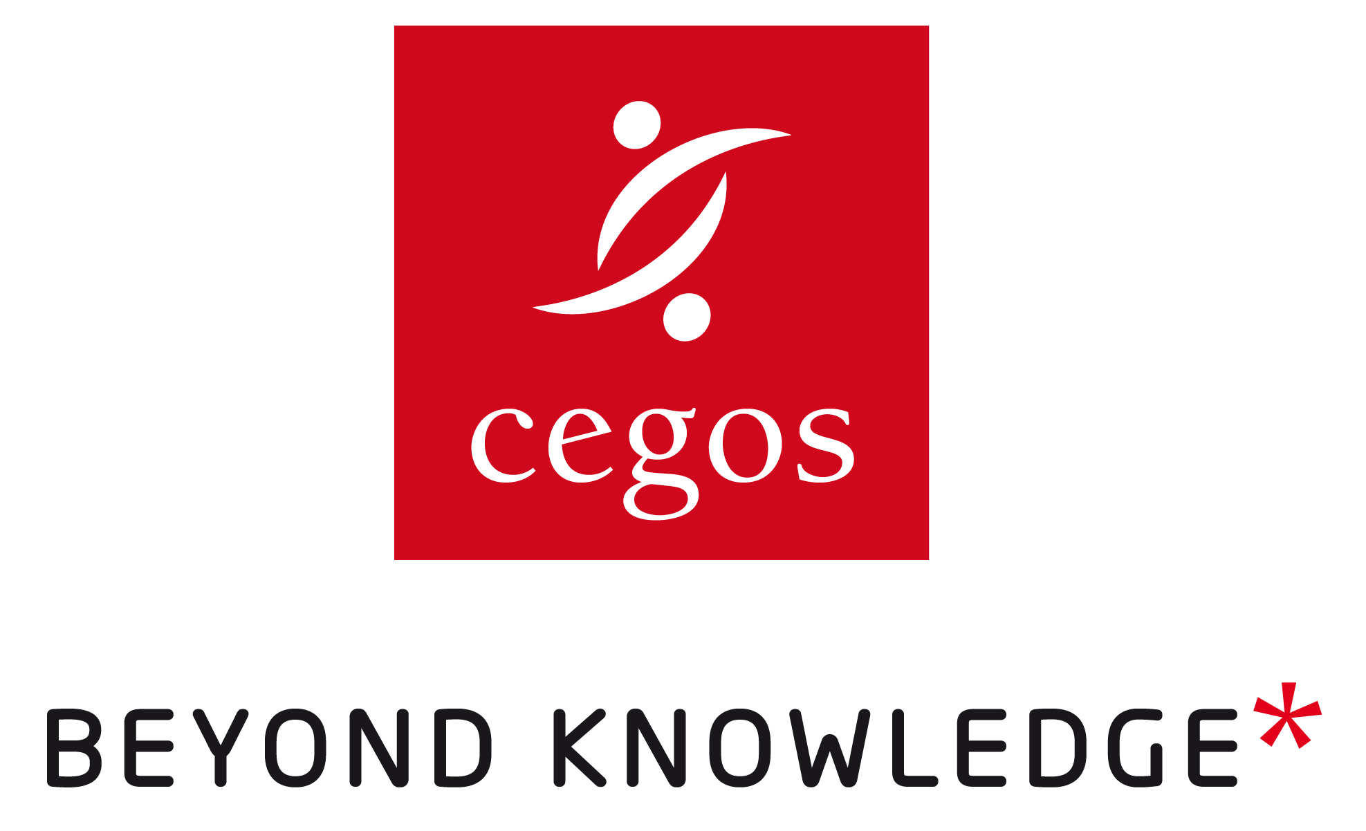 logo-cegos-beyond-k-rvg