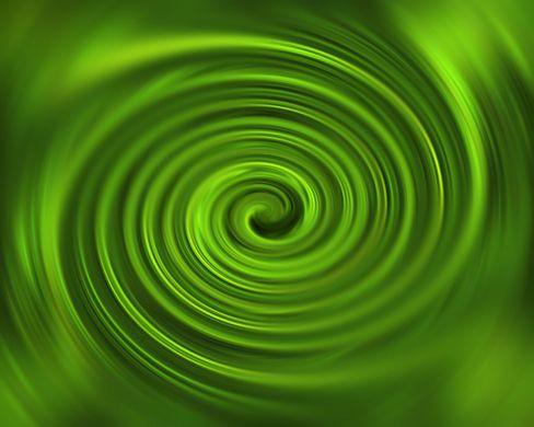 Spiritualité et spirale dynamique